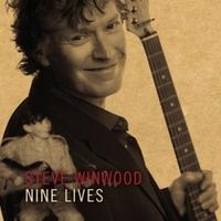 Winwood_nine