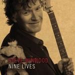 Winwood_nine_s