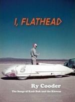 Ry_iflathead2