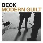 Beck_mg2