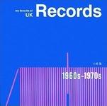 Uk_records