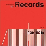 Us_records
