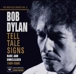 Dylan_tts2