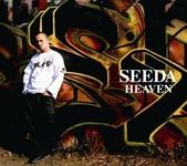 Seeda_heaven2