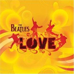 Beatleslove